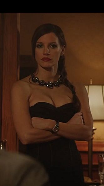 Molly's Game Full Movie HIGH superior definitons
