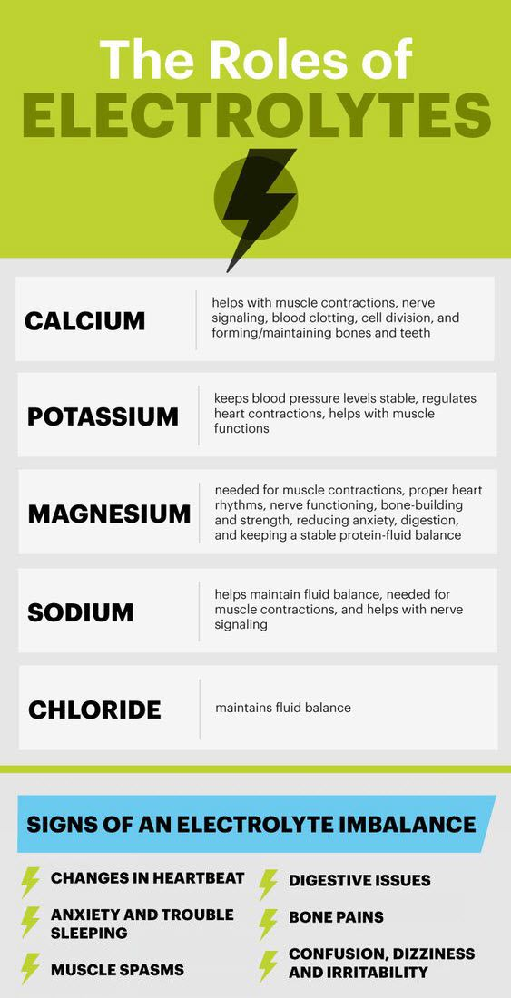58 best Exciting Health images on Pinterest Anatomy, Health and - nanny agreement contract