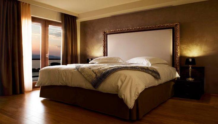 Πρωτοχρονιά στο 5* Valis Resort Hotel στο Βόλο!