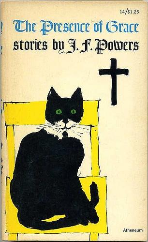 cover by Milton Glaser 1963 #miltonglaser #jetudielacom: