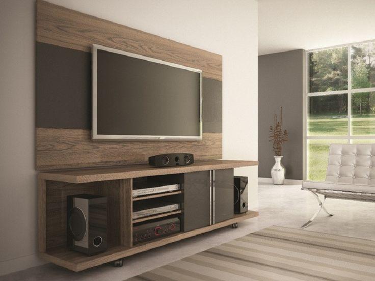 Tv Wall Panel Furniture Ikea Tv Shelving Unit Corner