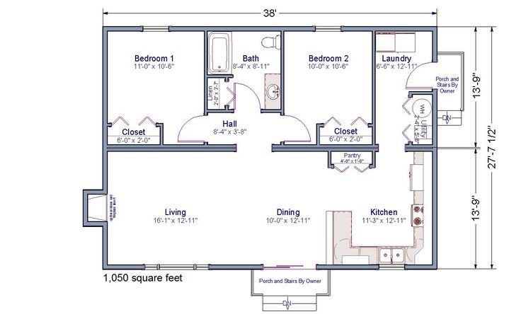 51 best living beach house cabin plans images on for Completely open floor plans