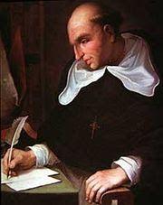 1502- Vanaf deze tijd trok De Las Casas door Spaans-Amerika-