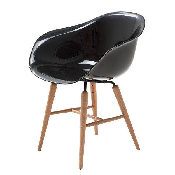 15 best stylische sitzgelegenheiten images on pinterest. Black Bedroom Furniture Sets. Home Design Ideas
