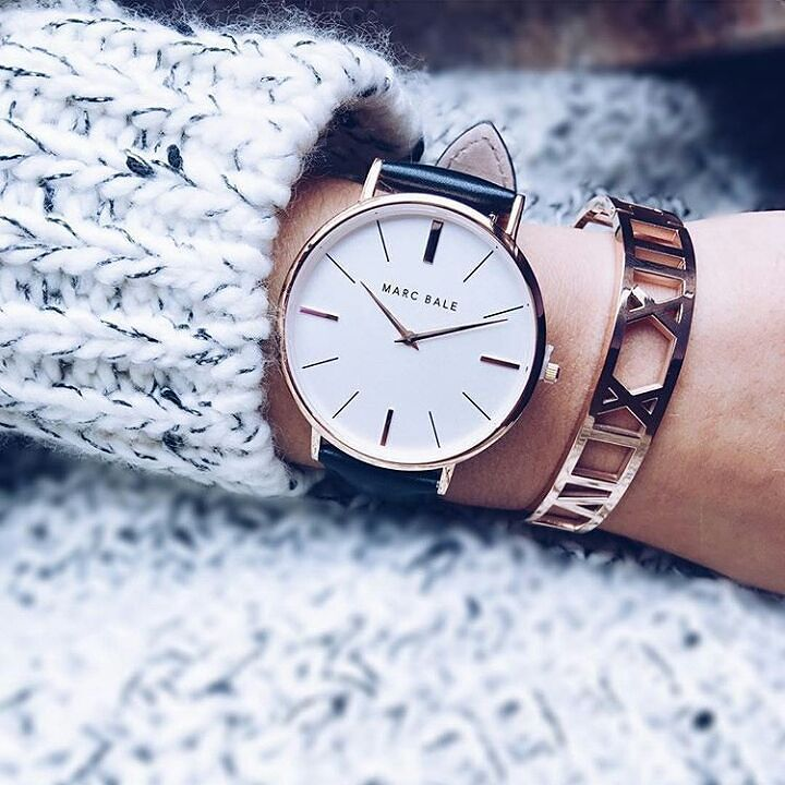 Glammed up with rose gold luxe this weekend! Lovely styling of our Rose Gold…