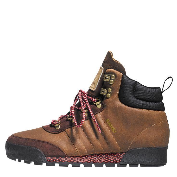 adidas Jake 2.0 Boots | adidas US
