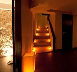 Disfruta de tus Sentidos en San Pedro Hotel Spa reserva tu masaje en sanpedrohotelspa.com.co el mejor Hotel Boutique en el Centro de Cartagena de Indias