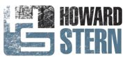The Howard Stern Show is an American talk radio show hosted by Howard Stern. It gained wide recognition when it was nationally syndicated on terrestrial radio from 1986 to 2005. The show has been exclusive to Sirius XM Radio, a subscription-based satellite radio service, since 2006. Other prominent staff members include co-host and news anchor Robin Quivers, writer Fred Norris, and executive producer Gary Dell'Abate.