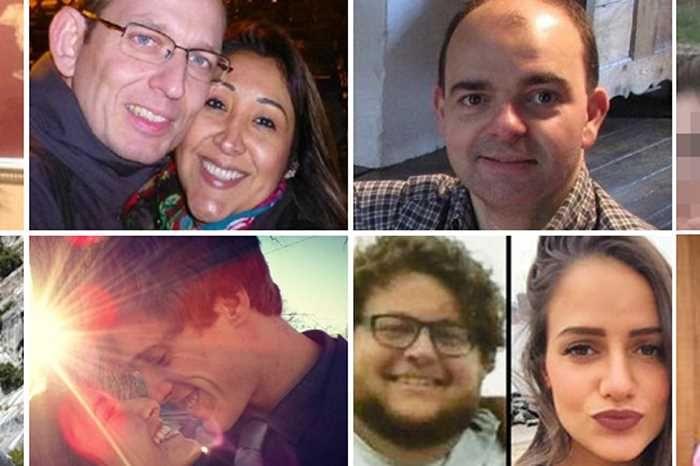 Twee dagen na de terreuraanslagen in Zaventem en Brussel blijven de schokkende beelden binnenkomen. De Amerikaanse nieuwszender CNN zond  afgelopen nacht e...