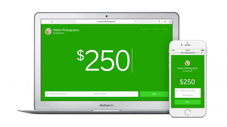 Square Introduces Twitter-Like Name Tags For Peer-To-Peer Payments - Forbes