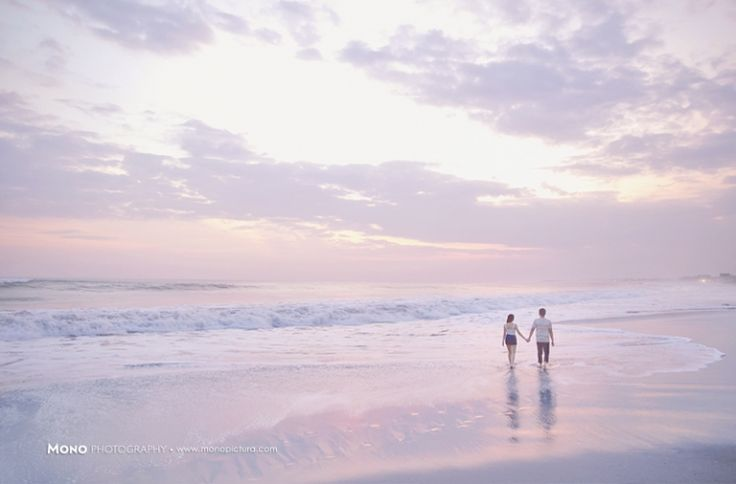 bali_prewedding_monophotography_gerry_jennifer_beach2