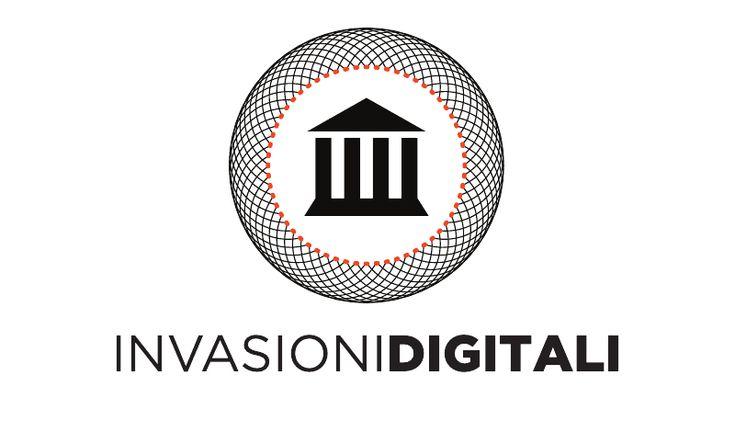 Invasioni Digitali: dal 20 al 28 aprile 2013 liberiamo la cultura | Listen to Sicily Blog Viaggi