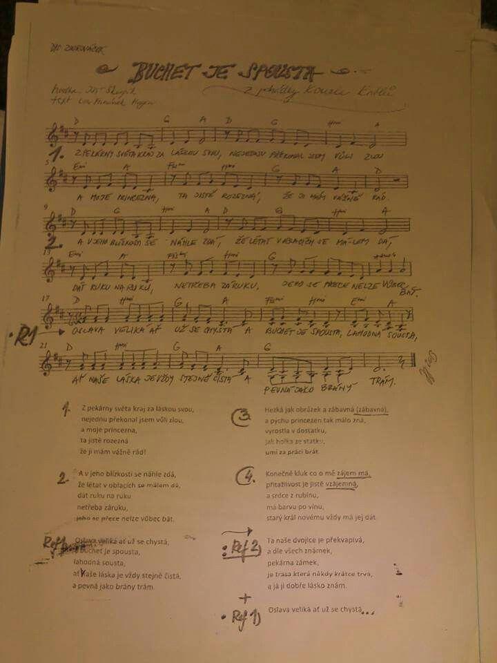 valentine piano games