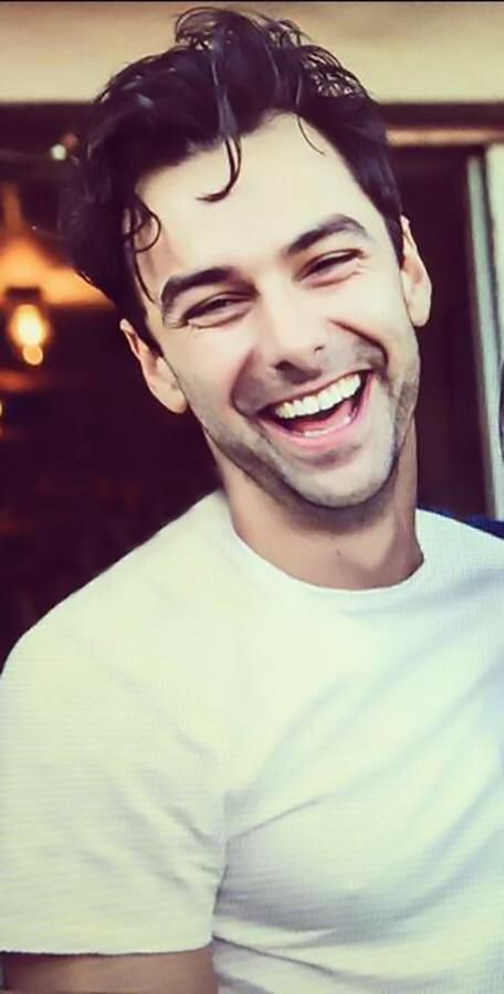 Best♥smile♥ever!!!!!