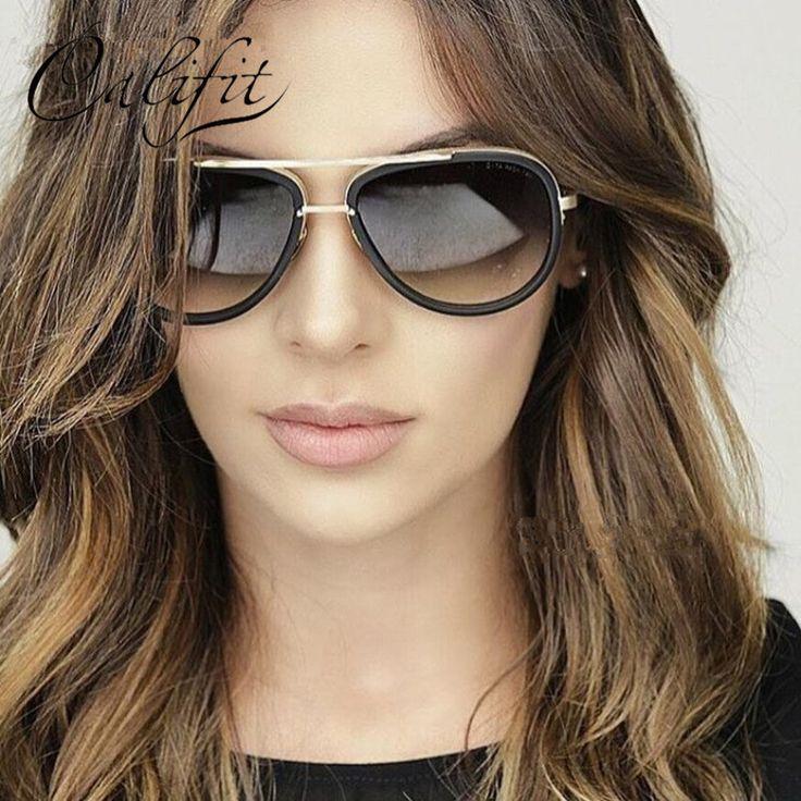 $9.14 (Buy here: https://alitems.com/g/1e8d114494ebda23ff8b16525dc3e8/?i=5&ulp=https%3A%2F%2Fwww.aliexpress.com%2Fitem%2FNew-Luxury-High-Quality-Sunglasses-Women-Brand-Designer-Design-Ladies-Fashion-Coating-Sun-Glasses-for-Men%2F32706769391.html ) New Luxury High Quality Sunglasses Women Brand Designer Design Ladies Fashion Coating Sun Glasses for Men Oculos shield shades for just $9.14