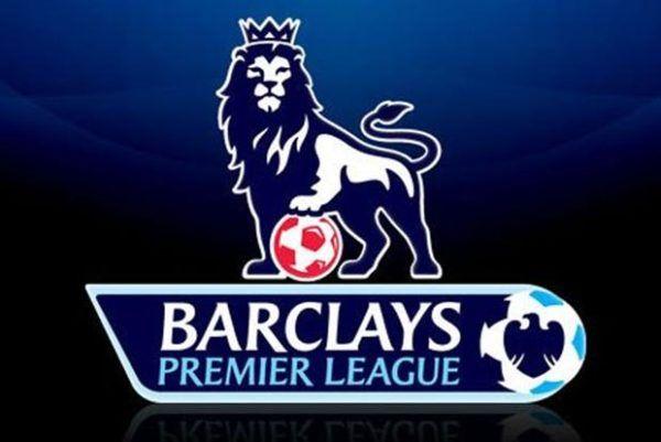 Jadual pertandingan Liga Inggris