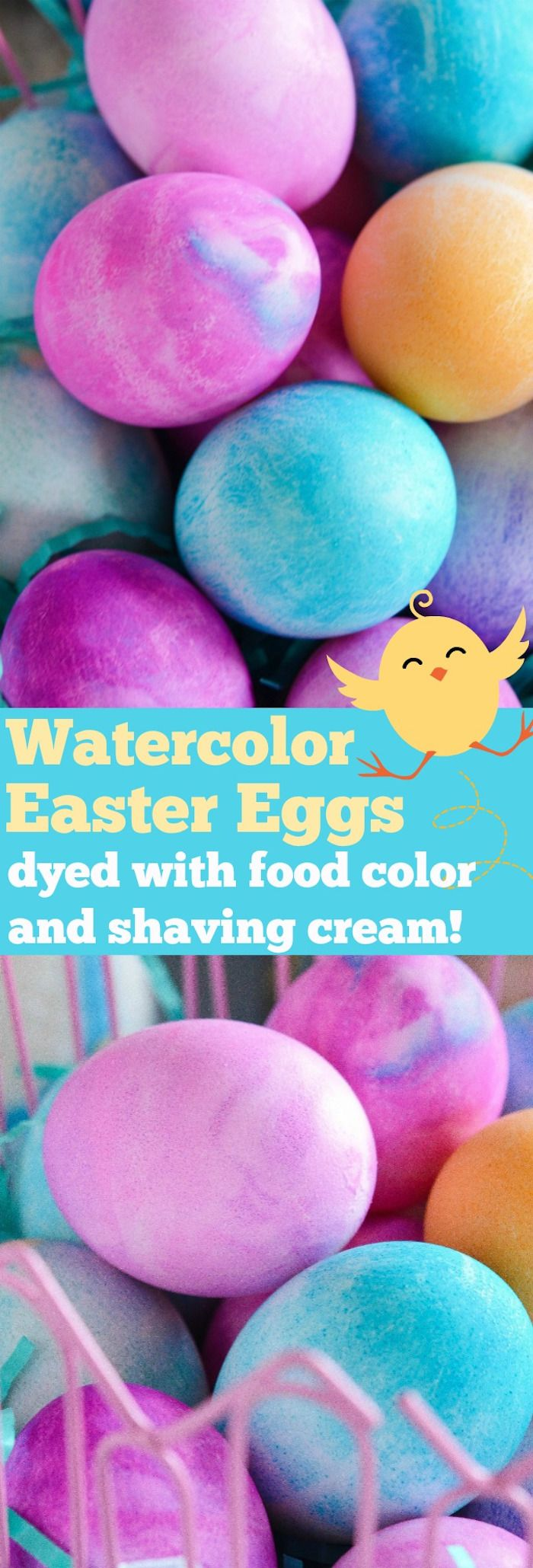 247 best images about Easter Treats on Pinterest | Nests, Easter ...