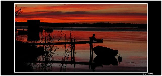 Summers night by ~cor-explo on deviantART