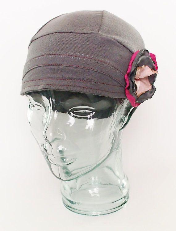 26 mejores imágenes de hats en Pinterest | Sombreros, Tejidos y Gorros