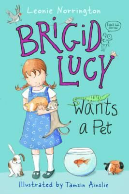 brigid-lucy-wants-a-pet