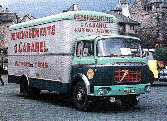 les 26 meilleures images du tableau camions berliet sur pinterest voitures anciennes camions. Black Bedroom Furniture Sets. Home Design Ideas