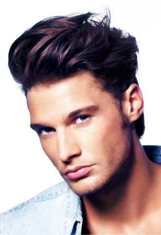 Latest Hairstyle  Supercuts Hairstyles  Inspiring Photos of