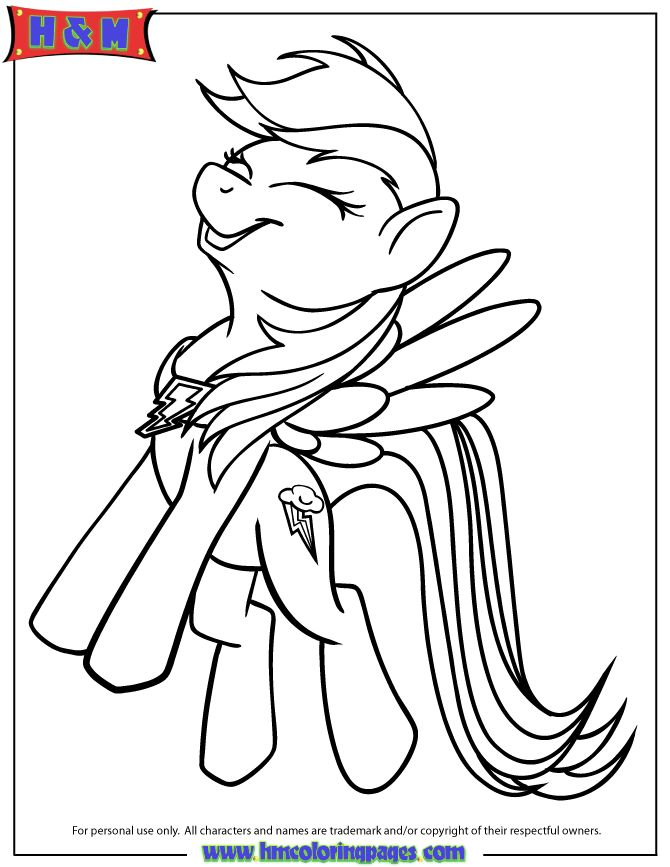 My Little Pony Coloring Pages Google Search : Best images about rund ums kind on pinterest coloring