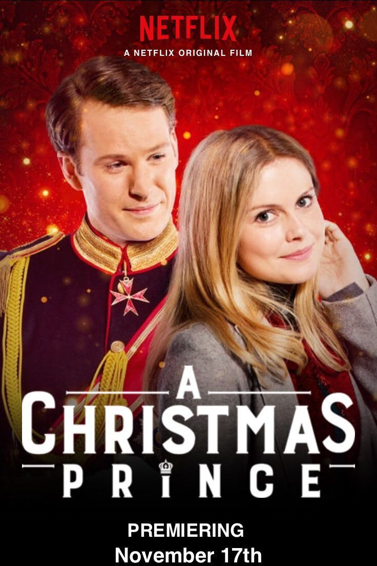 Have A Christmas Netflix Marathon With These Movies Available Right Now Best Christmas Movies Netflix Christmas Movies Xmas Movies