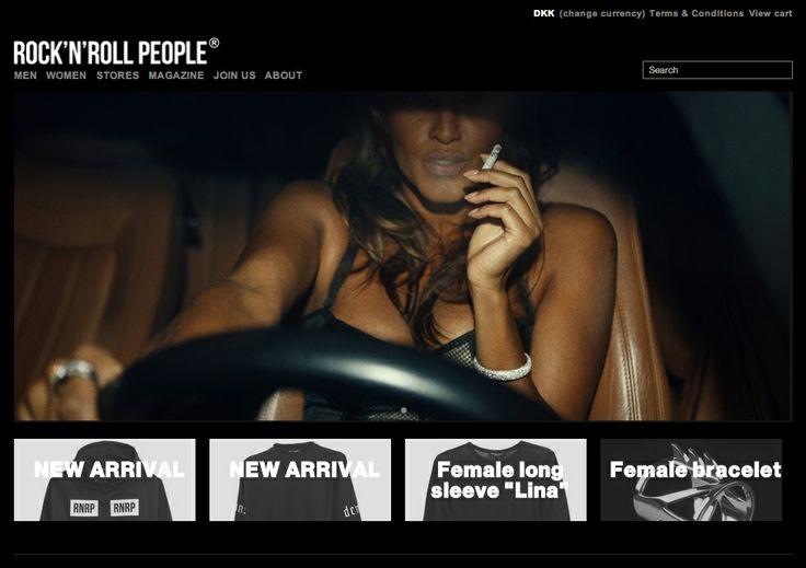 www.rocknrollpeople.com