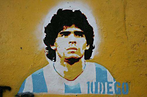 diego-maradona.jpg (500×333)