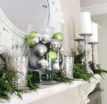 New Christmas Decorating Ideas For 2014 37 best merry christmas images on pinterest | christmas ideas