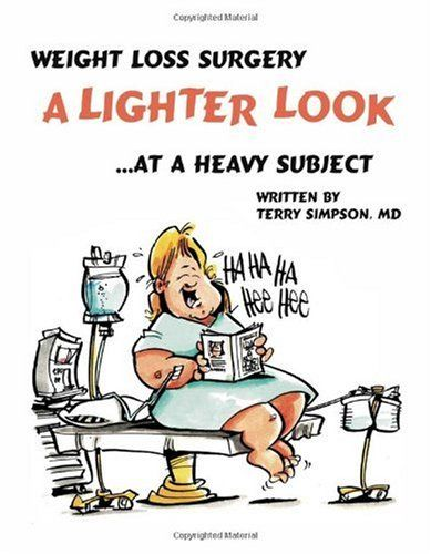 Pin By Dental Tourism On Surgery Humor Dieten Weight Fit