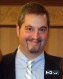 See patient reviews about Dr. Aldino Pierotti, a Preventive Medicine Specialist in Pittsburgh, PA: https://www.md.com/doctor/aldino-pierotti-md #PreventiveMedicineSpecialist #Pittsburgh