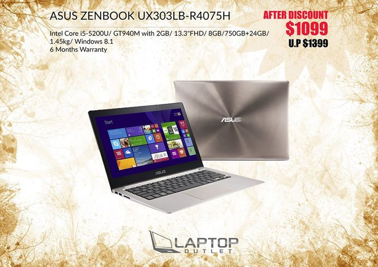 awesome Cheap laptop in Singapore for sale 10 Aug 2016