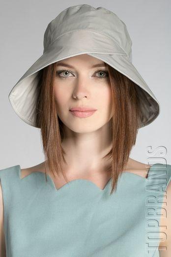Rain-hat-cool )