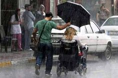 16 Random Acts Of Kindness That Will Restore Your Faith In Humanity – ssr m