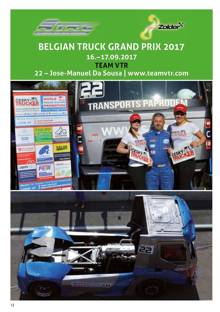 https://flic.kr/p/H5DESc | world_truck_racing_promotion_december_2017 (14)