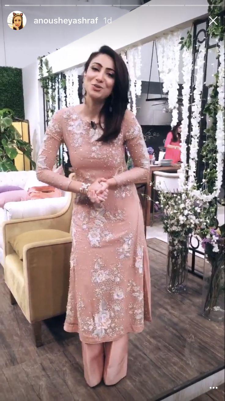 Welcome to Indian Pakistani Escorts in Dubai, Indian Escorts in Dubai +971564314254 http://www.escortserviceinuae.com/