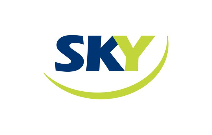 Sky Airline|Book cheap fligts. Tickets to Chile and South America