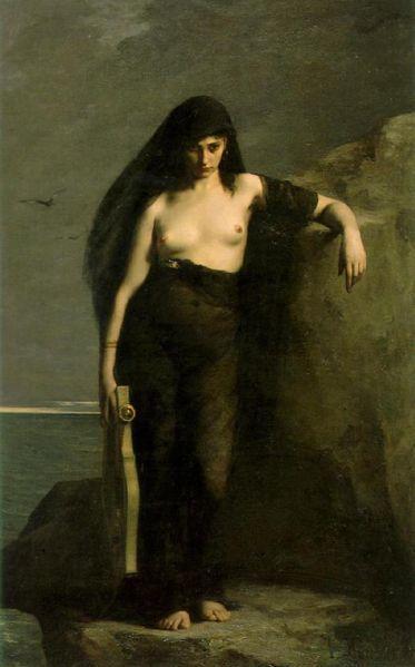 File:1877 Charles Mengin - Sappho.jpg - Wikipedia, the free encyclopedia