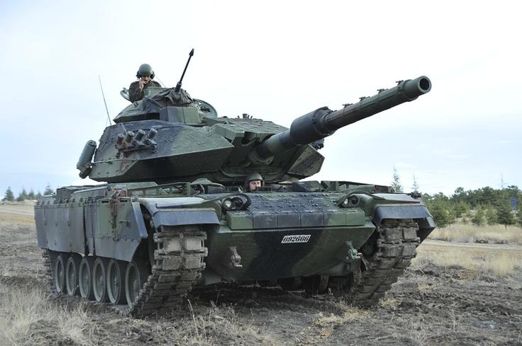 الدبابه Sabra .......التطوير الاسرائيلي للدبابه M60 Patton  الامريكيه  B447deeea8e8d2963fe57edda7c04d01