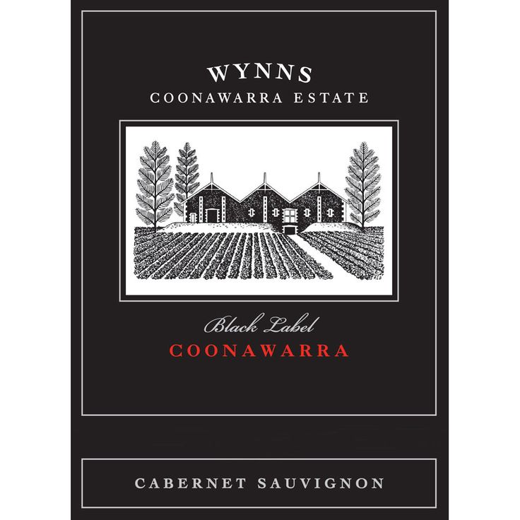 Wine of the week: An iconic wine from Coonawarra
