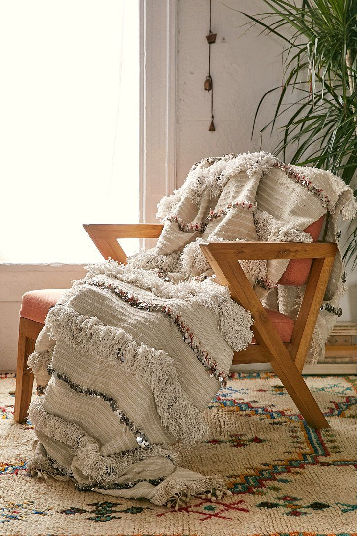 Best 25 Moroccan Wedding Blanket Ideas On Pinterest