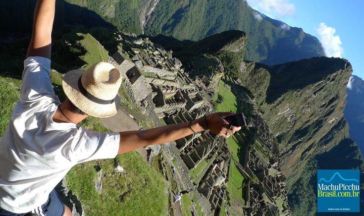 Machu Picchu será fechado em Abril de 2016 para Manutenção -Agência de viagens para Machu Picchu Turismo para Machu Picchu Pacotes para Machu Picchu