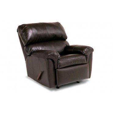 recline and sprawl sofa