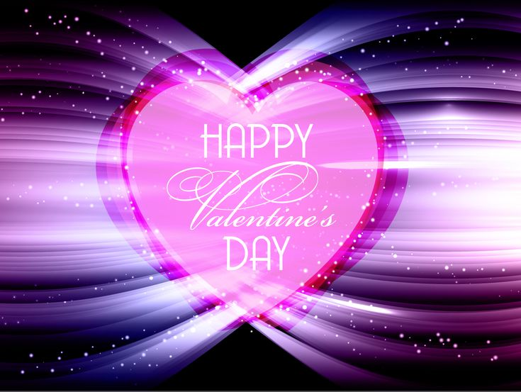 b448162fd804d524ab9c7d3efbe6e295 valentines day pictures download - 50+ Cute Valentines Day Pictures in HD 2016 - Hug2Love