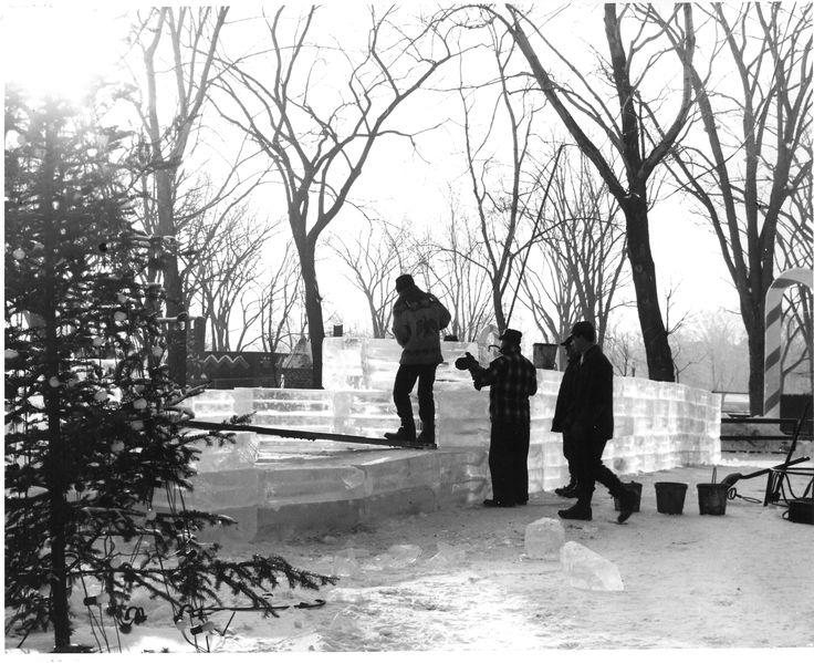 SOURCE: Archives de la Ville de Montréal;  code: VM6-S10-D1901-38-7-2-010