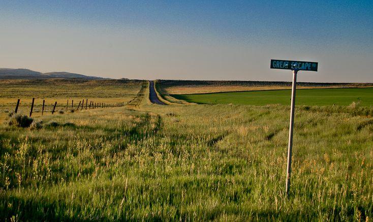 Great Escape: The Roads, Favorite Places, Escape Roads, Esapc Roads, Movies Online, Montana Backroad, The Great Escape, Beautiful Capture, Full Movies