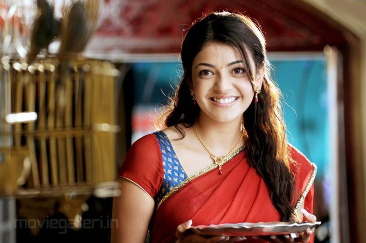Collection of Kajal Images on HDWallpapers 682×1024 Tamil Kajal Agarwal Wallpapers (54 Wallpapers)   Adorable Wallpapers