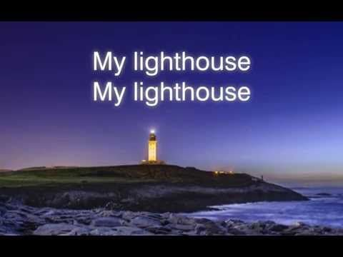 Lighthouse (Westlife song) - Wikipedia